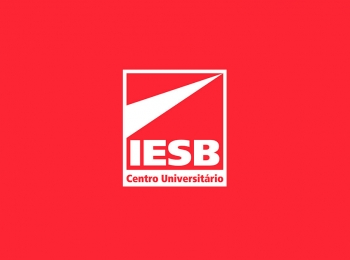 IESB – Centro Universitário