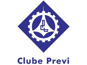 Clube dos previdenciários
